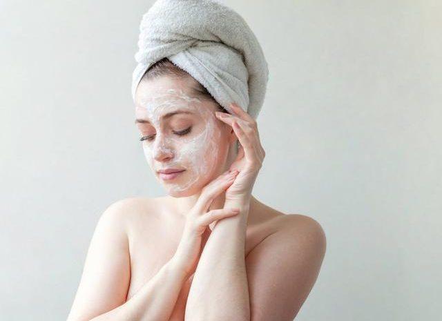 Find Skin Care Information