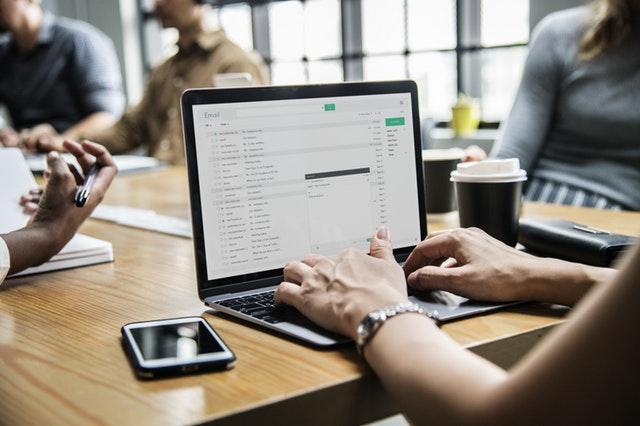 Advanced Employment Screening Software